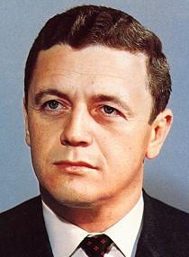 Vladislav Nikolayevich Volkov