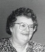 Lola G. <I>Coppock</I> White