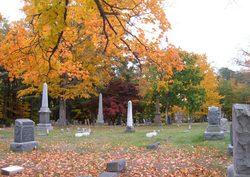 Lake Avenue Cemetery