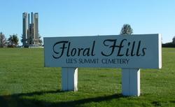 Floral Hills East Memorial Gardens