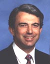 Lee M. Frederick