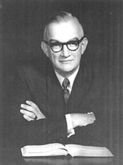 John Phillips Saylor