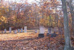 Lane District Cemetery