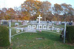 Saint Bridgets Cemetery