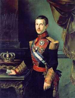 Francis of Cádiz