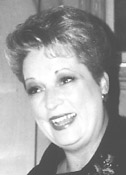 Deborah Lynne <I>Chambers</I> Bolke
