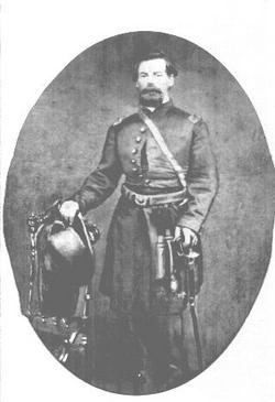 Capt Andrew M. English