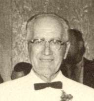 Clarence Taylor Kenney
