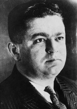 Albert Weinshenker