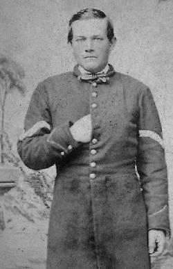 William H. Downing