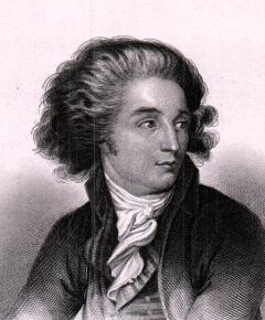 Bengt Lidner