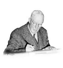 James Thomas Sutherland
