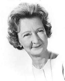 Esma Ellen Charlotte <I>Cannon</I> Littmann