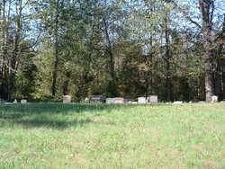 Hammond Grove Cemetery