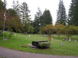 Redwood Memorial Gardens