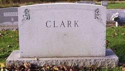 Raymond L. Clark