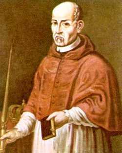 Enrique I
