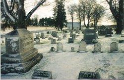 South Farmington Cemetery