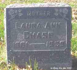Laura Ann Chase