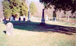 Shipman Cemetery