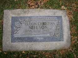 Eldon Nielson