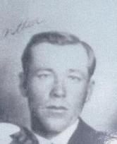 Arthur Hugh Hutchins