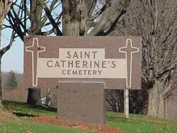 Saint Catherine's Cemetery