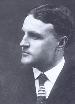 Thomas Dufferin Pattullo