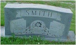 Martha A. Smith
