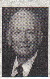 CPL Robert Earl Mills