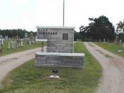 Columbus City Cemetery