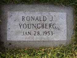 Ronald J. Youngberg