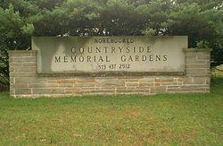 Countryside Memorial Gardens