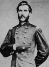 Joseph Sumner Gage