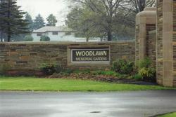 Woodlawn Memorial Gardens