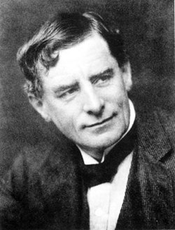 Walter Richard Sickert