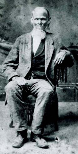 Dabney Abner Bowles