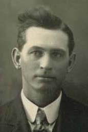 Wilfred Medley Bowles