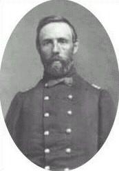 Newell Gleason