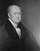 Jeremiah Mason