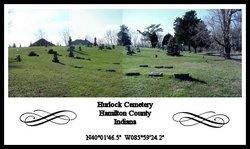 Hurlock Cemetery