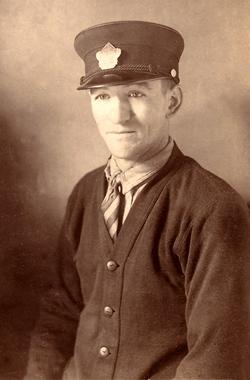 Eugene Freudenberg, I