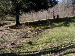 Sharp Cemetery#04