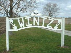 Wintz Cemetery