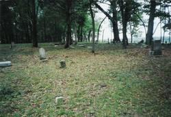 Epleys Cemetery