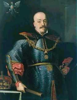 John Casimir Vasa II