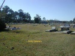 Kirby Cemetery