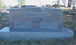 Joseph A. Malone