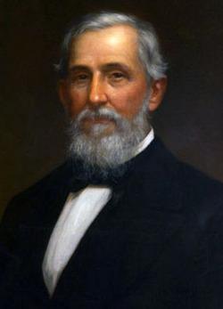 David Shelby Walker