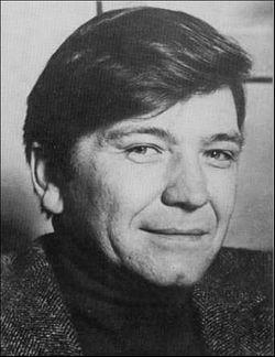 Michael Leonard Williams